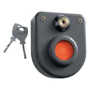 Тревожные кнопки педали сигнальные устройства