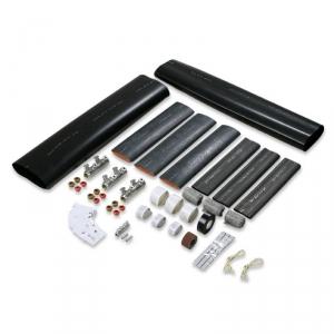 Наборы инструмента для разделки кабеля из сшитого полиэтилена