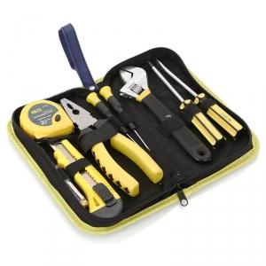 Наборы измерительного инструмента