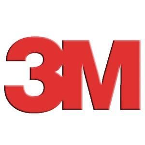 Продукция компании 3м