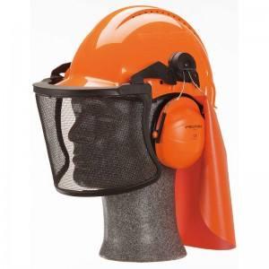 Защитные каски щитки маски