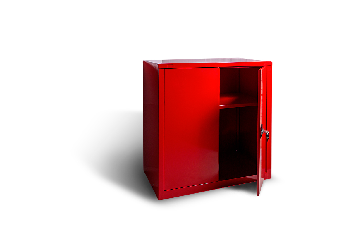 Шкафы для хранения ШДП