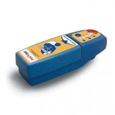 Прибор сердечно-легочной реанимации CPR Ezy-Kit (Австралия)