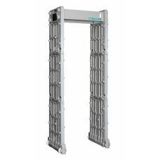Арочный металлодетектор Блокпост PC Z 800 | 1600 | 2400 сборно-разборный
