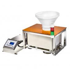Металлодетектор для сыпучих продуктов METALLAR MDG