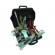 Набор инструментов для СИП-2 (c динамометром)