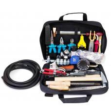 Набор инструмента кабельщика-спайщика №3А