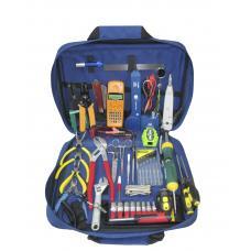 Набор инструментов связиста Jensen STK-46-R (аналог)