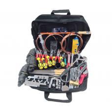 Набор инструментов для ремонта и обслуживания холодильных установок НИР-ХК-1