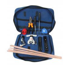 Набор инструментов для работы с мягкой медной трубой НИР-ХК мини