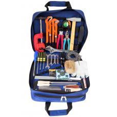 Набор инструмента для сантехника НС-М (для металлических труб)