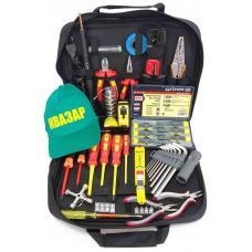 Набор инструментов сервисного инженера