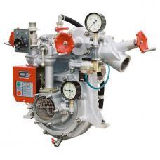 Насос центробежный пожарный нормального давления НЦПН-40/100-В1Т