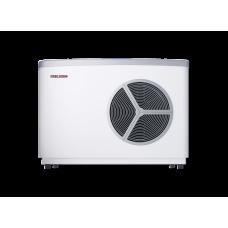 Воздушный тепловой насос STIEBEL ELTRON WPL 7ACS