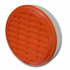 Фильтр противоаэрозольный Бриз-1001 P2 (ФА-2002)