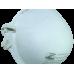 Респиратор противоаэрозольный  БРИЗ-1104-1