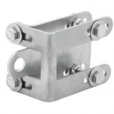 Анкерное устройство ТЕТИВА (нерж. сталь)