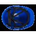 Защитная каска Бриз-5001