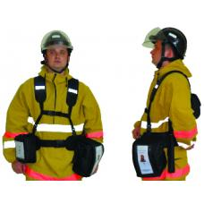 Пожарно-спасательная разгрузка (пср) «Шанс»