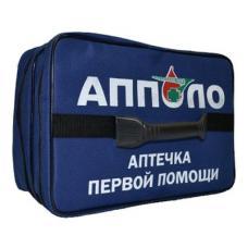 """Аптечка универсальная противоожоговая""""АППОЛО"""""""