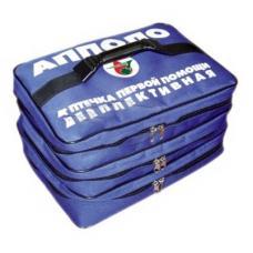 Для организаций, предприятий, учреждений (сумка)