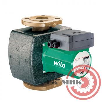 Циркуляционный насос Wilo Top-S 50/4 EM PN6/10