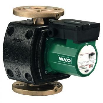 Циркуляционный насос Wilo Top-S 80/7 DM PN10 (450W)