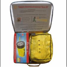 Пожарно-спасательный Комплект Шанс-2Ф