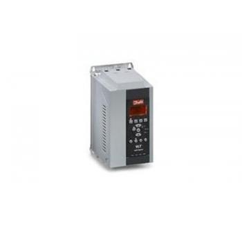 Устройство плавного пуска Danfoss MCD 500 200-525 VAC, 21A AC53b 3-30:330, IP20