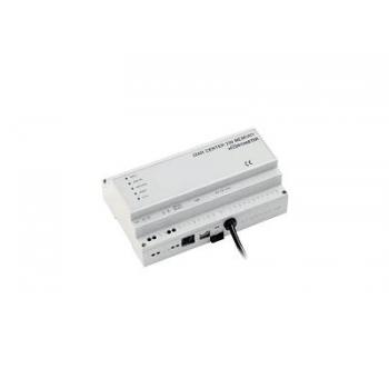 Izar Center Memory 60 концентратор сигналов M-Bus, мастер Danfoss (3005781)
