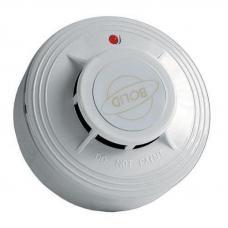 С2000-ИП Извещатель пожарный тепловой