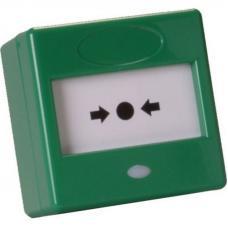 Многоразовая кнопка FP3/GR