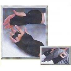 Металлодетектор - перчатка MIT