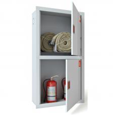 Шкаф пожарный 320-12 ВЗБ