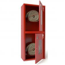 Шкаф пожарный 320-21 НOК