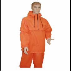 Пожарный костюм добровольца ПКД Шанс