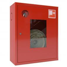 Шкаф пожарный ШПК- 310 НОК (540х650х230)