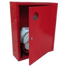Шкаф пожарный ШПК- 310 НЗК (540х650х230)