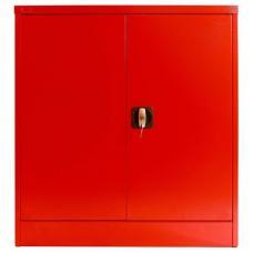 Шкаф ШДП-2 для хранения дымососа от 1500 до 3750 мз/час