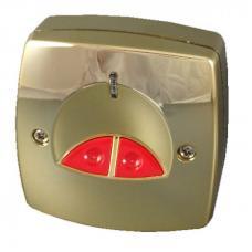 Кнопка сигнала тревоги EPA-NG/STD/WH/G3