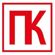 Знак Т316 пожарный кран пк (размер 200х200)