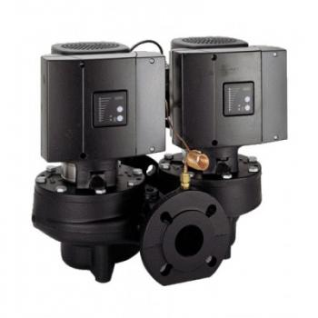 GRUNDFOS TPED TPED 32-30/4