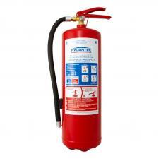 ОВЭ-5 огнетушитель воздушно эмульсионный