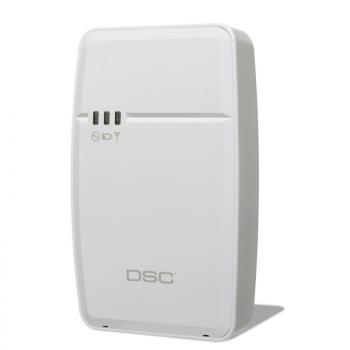 WS4920 Ретранслятор для радиосистем