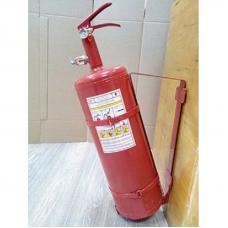 Огнетушитель порошковый комбинированный ОП-2 (з)-ABCE Универсальный-01 «АВТОНОМ»