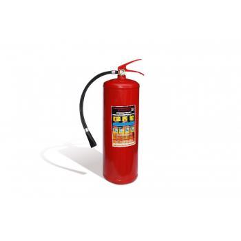 Оп 4 (з) BCE огнетушитель порошковый