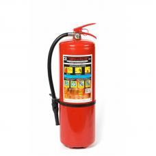 ОВП-8 огнетушитель воздушно-пенный AB переносной (морозостойкий)