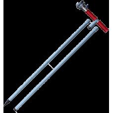 Торфяной ствол ТС-2
