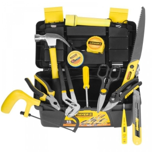 Прочие наборы инструментов